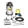 Shop-Vac 20-Gallon Shop Vacuum