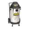Shop-Vac 20-Gallon  Peak HP Shop Vacuum