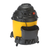 Shop-Vac 22-Gallon 6.5-Peak HP Shop Vacuum