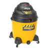 Shop-Vac 22-Gallon 6.5 Peak HP Shop Vacuum