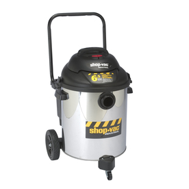 Shop-Vac 14-Gallon 6.5 Peak HP Shop Vacuum