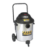 Shop-Vac 14-Gallon 6.5-Peak HP Shop Vacuum