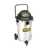 Shop-Vac 20-Gallon 2.5 Peak HP Shop Vacuum
