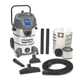 Shop-Vac 16-Gallon 6.5 Peak HP Shop Vacuum