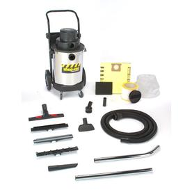 Shop-Vac 10-Gallon 3 Peak HP Shop Vacuum