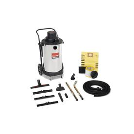 Shop-Vac 20-Gallon 3 Peak HP Shop Vacuum