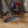 Shop-Vac 16-Gallon 6.5-Peak-HP Shop Vacuum