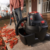 Shop-Vac 16-Gallon 6.5-Peak-HP Shop Vacuum