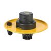 Shop-Vac 55-Gallon 3.0 Peak HP Vacuum Head