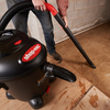 Shop-Vac 14-Gallon 5.75-Peak HP Shop Vacuum