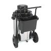 Shop-Vac 15-Gallon 4-Peak HP Shop Vacuum