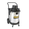 Shop-Vac 15-Gallon 4 Peak HP Shop Vacuum