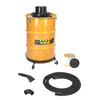 Shop-Vac 55-Gallon 4-Peak HP Shop Vacuum