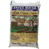 Nature's Helper 1.5 cu ft Tree and Shrub Garden Soil