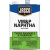 Jasco Gallon Size Can Fast to Dissolve Naphtha (Actual Net Contents: 128-fl oz)