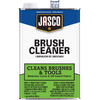 Klean-Strip Jasco Brush Cleaner 1-Gallon