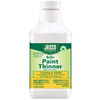 Klean-Strip Quart Size Can Slow to Dissolve Paint Thinner (Actual Net Contents: 32-fl oz)