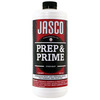 Jasco Prep and Primer 1 Qt