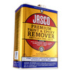 Jasco Jasco Premium Paint &#38; Epoxy Remover Gal
