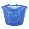 Aqua EZ Skimmer Basket