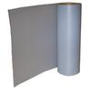 Aqua EZ Pool Wall Protection Foam