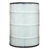 Aqua EZ 75 sq ft Pool Cartridge Filter