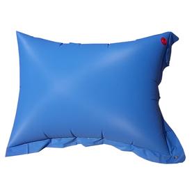 Aqua EZ Inflatable Air Pillow