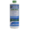 Aqua EZ 32 oz Pool Water Clarifier