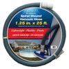 Aqua EZ 25-ft Vacuum Hose