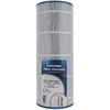 Aqua EZ 120-sq ft Pool Cartridge Filter