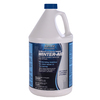 Aqua EZ Gallon Pool Chemical Winter Stabilizer