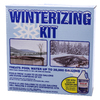 Aqua EZ 240 oz Pool Winterizing Kit