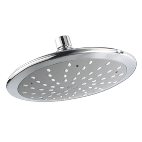 Moen Chrome Refresh Showerhead