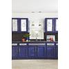 Moen Harlon Spot Resist Stainless 1-Handle Pull-Down Kitchen Faucet