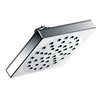 Moen Chrome 90 Degree Showerhead