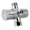 Moen Chrome Tub/Shower Repair Kit