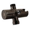 Moen Bronze Tub/Shower Repair Kit