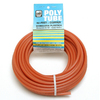 Dial Polyethylene Evaportative Cooler Water Hook-Up Kit