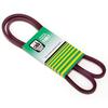 Dial Rubber Evaportative Cooler V-Belt