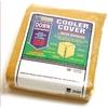 Dial Canvas Evaportative Cooler Cover