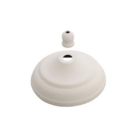 Monte Carlo Fan Company Bowl Cap
