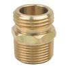 BrassCraft 3/4-in x 3/4-in x Threaded Adapter Fitting