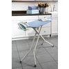 Style Selections Freestanding Folding