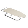 Household Essentials Steel Mesh Tabletop Ironing Board