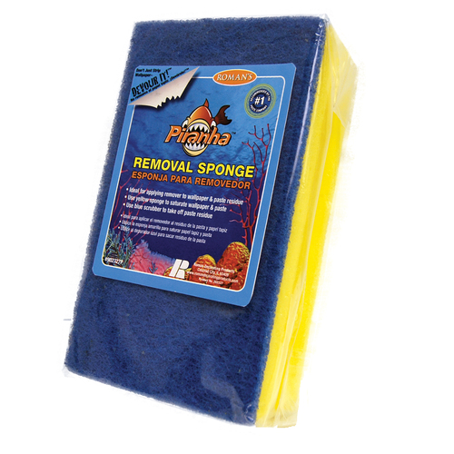 wallpaper removal,wallpaper removal fabric softener,wallpaper removal solvent,wallpaper removal tips,wallpaper removal cost