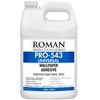 Roman GH-57 128-oz Wallpaper Adhesive