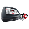 Schumacher Electric 100-Amp Fully Automatic Battery Charger with Engine Start