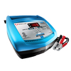 Schumacher Electric 15-Amp Marine Battery Charger