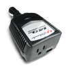 Schumacher Electric 140-Watt Power Inverter