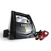 Schumacher Electric 400-Amp Car Battery Jump Starter